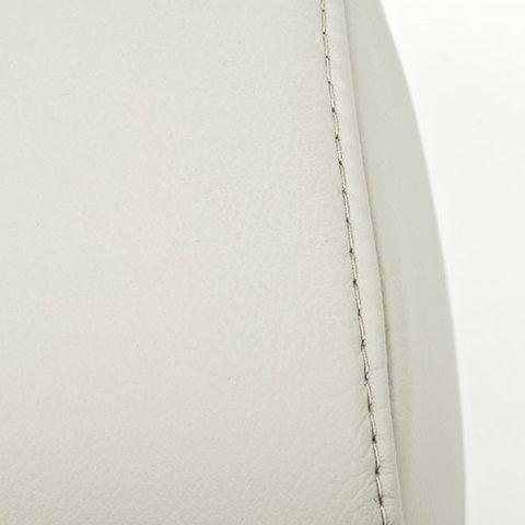 """Подголовник с 7"""" ЖК-монитором для Audi A6 Превью 5"""