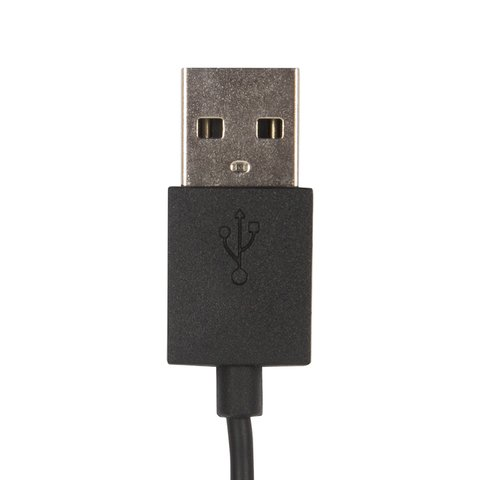 MHL to HDMI Adapter for Samsung (11 Pin) Preview 2