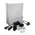 Car LED Headlamp Kit UP-7HL-9006W-4000Lm (HB4, 4000 lm, cold white) - Preview 3