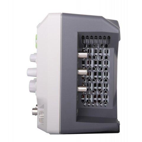 Цифровий осцилограф RIGOL DS1074Z Plus Прев'ю 1