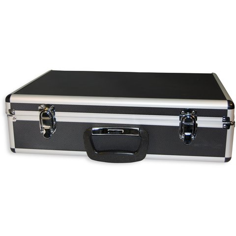 Professional Digital Multimeter MASTECH MS8050 Preview 4