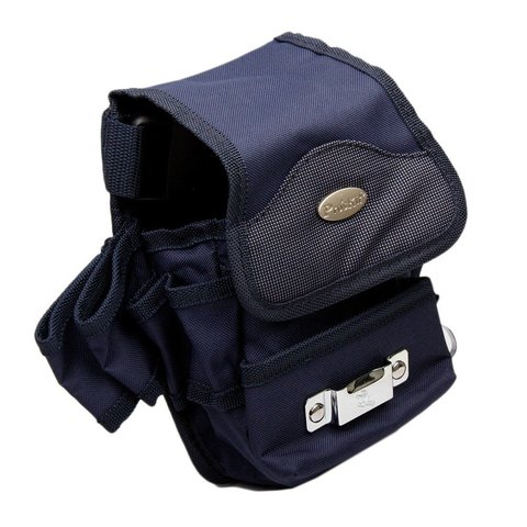 Tool Pouch Pro'sKit ST-2012H Preview 2