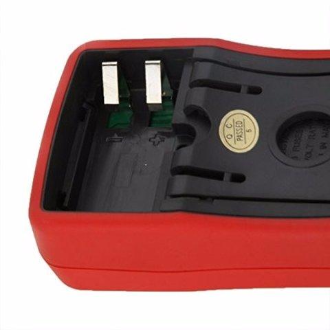 Digital Multimeter UNI-T UT136C Preview 4